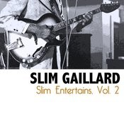 Slim Entertains, Vol. 2 Songs