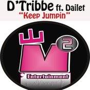 Keep Jumpin - Single Songs