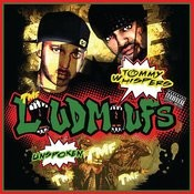 Loudmoufs Songs
