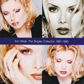 The Singles Collection 1981-1993 Songs