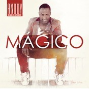 Mgico Songs