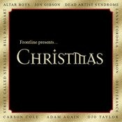 Frontline Presents: Christmas Songs