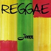 Reggae Jazz Songs