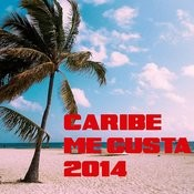 Caribe Me Gusta 2014 Songs