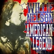 American Legend Songs