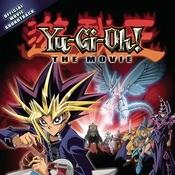 Yu-Gi-Oh! Songs