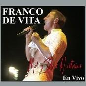Mil Y Una Historias Songs
