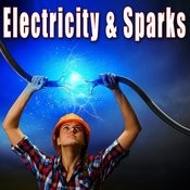 Electricity & Sparks Songs