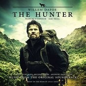 The Hunter Songs