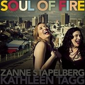 Soul Of Fire Songs