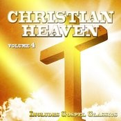 Christian Heaven, Vol. 4 Songs