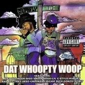 Dat Whoopty Woop (Digitally Remastered) Songs