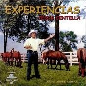 Experiencias Songs