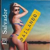 El Salvador Bailando Songs