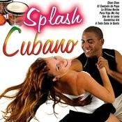 Splash Cubano Songs