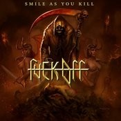 Smile As You Kill Songs