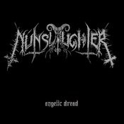 Angelic Dread Songs