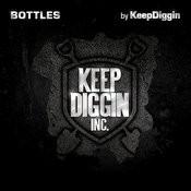 Bottles Songs