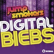 Digital Biebs (I Love Justin Bieber)  Song