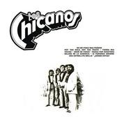 Los Chicanos Songs