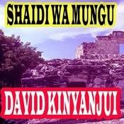 Mungu Njoo Song