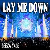 Lay Me Down Songs
