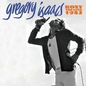 Roxy Theatre 1982 Songs