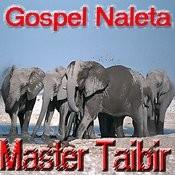 Gospel Naleta Songs