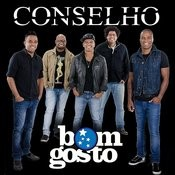 Conselho - Single Songs