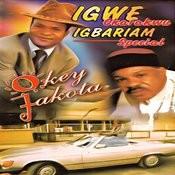 Igwe Okorakwu Songs