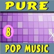 Pure Pop Music, Vol. 8 (Instrumental) Songs
