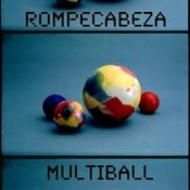 Multiball Songs