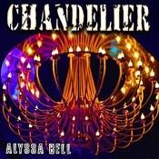 Chandelier Songs