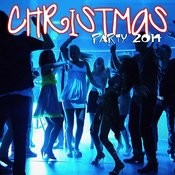 Christmas Party 2014 Songs