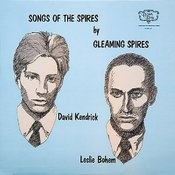 Songs Of The Spires Songs