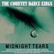 Midnight Tears Songs
