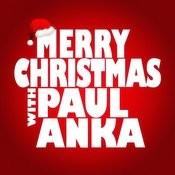 Merry Christmas With Paul Anka Songs