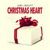 Christmas Heart Songs