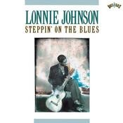 Steppin' On The Blues Songs