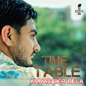 Time Table Mp3 Song Download Time Table Time Table Song By