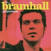 Jellycream Songs