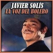 En Mi Viejo San Juan Song