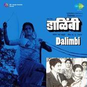 Dalimbi Songs