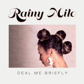 Deal Me Briefly Songs
