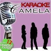 Karaoke Camela Sueños Inalcanzables Playback Songs