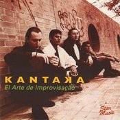 El Arte De Improvisaçâo Songs