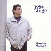 Grandeza Mexicana Songs
