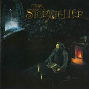 The Storyteller Songs
