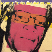 King Yellowman Songs