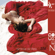 Sim - CD Zero Songs